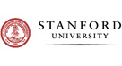 Stem Cell Research at Stanford University