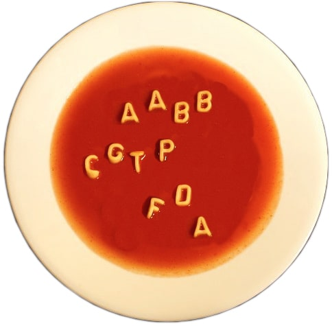 alphabet soup of cord blood banks